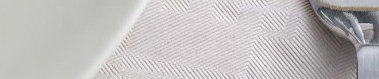 carta bianca biodegradabile