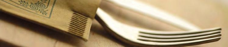 buste portaposate colorate cartapaglia filpaglia